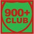 900+ Club