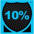 PLP Top 10%